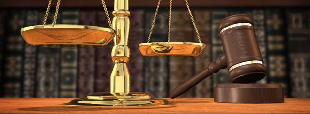 Tribunal-de-Justica