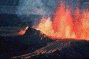 180px-volcano_q