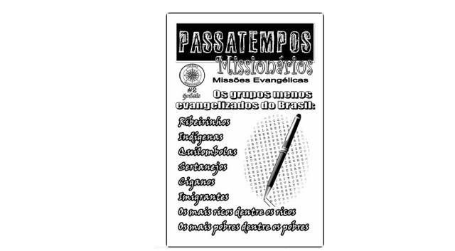 Essa imagem tem um atributo alt vazio; o nome do arquivo é Revista-Passatempo-Missionários.png