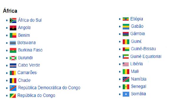 Essa imagem tem um atributo alt vazio; o nome do arquivo é África.png