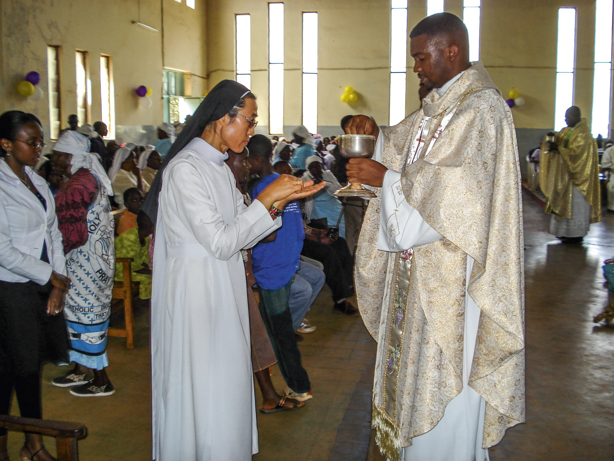 africa-cristianismo2