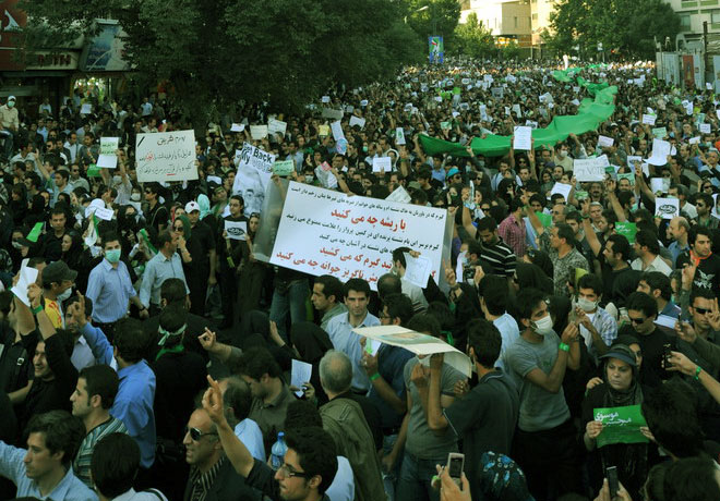 iran_election_protest_june_16_6996